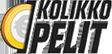 www.kolikkopelit.com